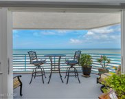 579 Highway A1a Unit #502, Satellite Beach image
