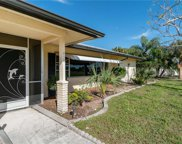 450 Coral Creek Drive, Placida image
