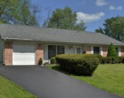 33 Red Haw Lane, Lake Zurich image