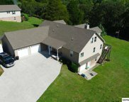 2101 Red Bank Circle, Sevierville image