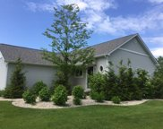 710 Maple Creek Boulevard, Petoskey image