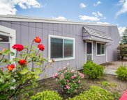 160 Harbor Oaks Cir, Santa Cruz image