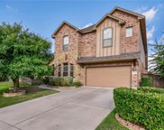 2434 Santa Barbara Loop, Round Rock image