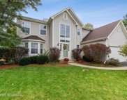 865 Huntington Circle, Lake Villa image