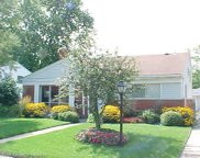 32153 MEADOWBROOK, Livonia image