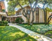 6328 Bandera Avenue Unit 6328 A, Dallas image