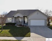 10329 Huntington Avenue, Omaha image