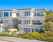 2687 Ocean Front Walk, Pacific Beach/Mission Beach image