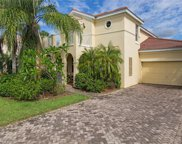 5144 Taylor Dr, Ave Maria image
