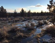Southeast Coyote, Prineville image
