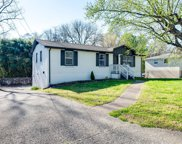 4808 Big Horn Dr, Old Hickory image