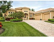 14571 Dory LN, Fort Myers image