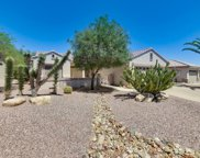 15744 W Goldenrod Drive, Surprise image