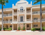 5964 Midnight Pass Road Unit 143, Sarasota image