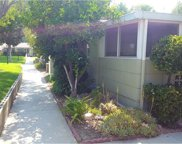 19110 AVENUE OF THE OAKS Unit #D, Newhall image