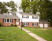 125 MARGATE ROAD, Lutherville Timonium image