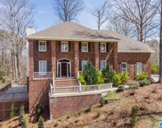3796 Dover Dr, Mountain Brook image