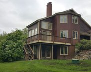 6 Orchard Hill Road, Greenland image