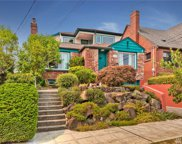 8211 16th Ave NE, Seattle image