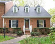 500 Weathergreen Drive, Raleigh image