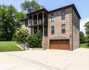 2601 Lakeshore Dr, Old Hickory image