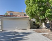 5208 Park Heights Road NW, Albuquerque image
