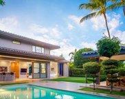 533 Ahakea Street, Honolulu image