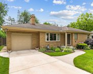 1608 Churchill Dr Drive, South Bend image