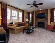 238 TIMBER GROVE ROAD E Unit #2, Reisterstown image