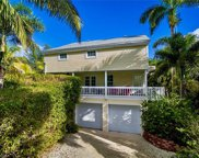 1009 Dixie Beach BLVD, Sanibel image