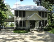 1264 Lake Front Drive, Abbeville image