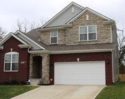 9922 Creek View Estates Dr, Louisville image