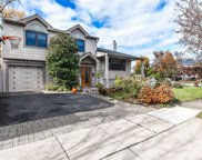 3008 Timothy Rd, Bellmore image