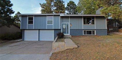 4350 S Carefree Circle, Colorado Springs