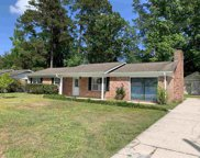 5670 Rosewood Dr., Myrtle Beach image
