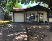 1024 Irion Drive, Euless image