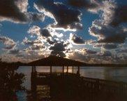 127 N Lakeshore Drive, Hypoluxo image