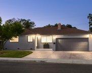 435 Cypress Ave, Santa Clara image