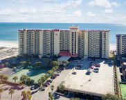 24400 Perdido Beach Blvd Unit 517, Orange Beach image