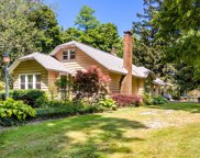 2475 Maple Avenue, Coloma image