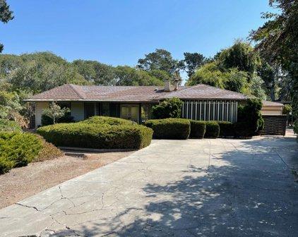 1171 Sylvan Pl, Monterey