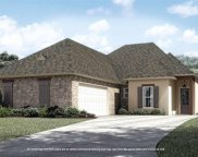 36294 Belle Savanne Ave, Geismar image