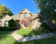 48711 Red Oak Dr, Shelby Twp image