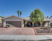 2113 PICCOLO Way, Las Vegas image