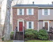 5550 Hamstead Crossing, Raleigh image