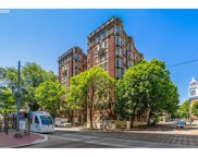 1209 SW 6TH  AVE Unit #406, Portland image