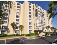 800 S Gulfview Boulevard Unit 806, Clearwater Beach image
