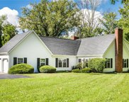 10480 Spring Mill  Road, Indianapolis image