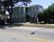 1940     Magnolia Avenue, Long Beach image
