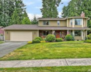 2104 33rd Ave SE, Puyallup image